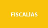 FISCALIAS