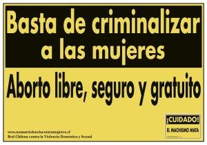 11 campaña 2009 violencia simbólica (baja