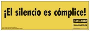 12 campaña 2010 (1)