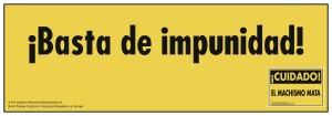13 campaña 2010 (2)
