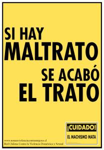 17 campaña 2011 (2)