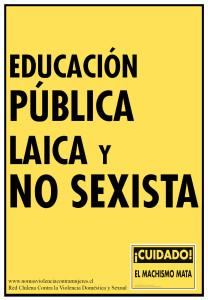 19 campaña 2011 (4)