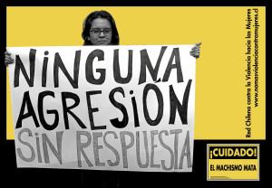 2014 niguna agresión sin respuesta (3)