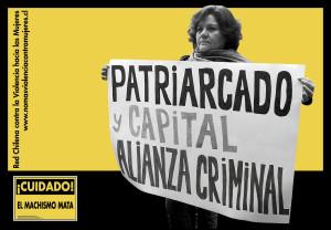 2014 patriarcado y capital alianza criminal (4)