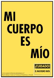 24 campaña 2011 (9)