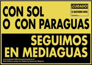 27 campaña 2012 (2)