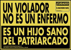 28 campaña 2012 (3)