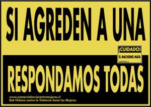 30 campaña 2012 (5)