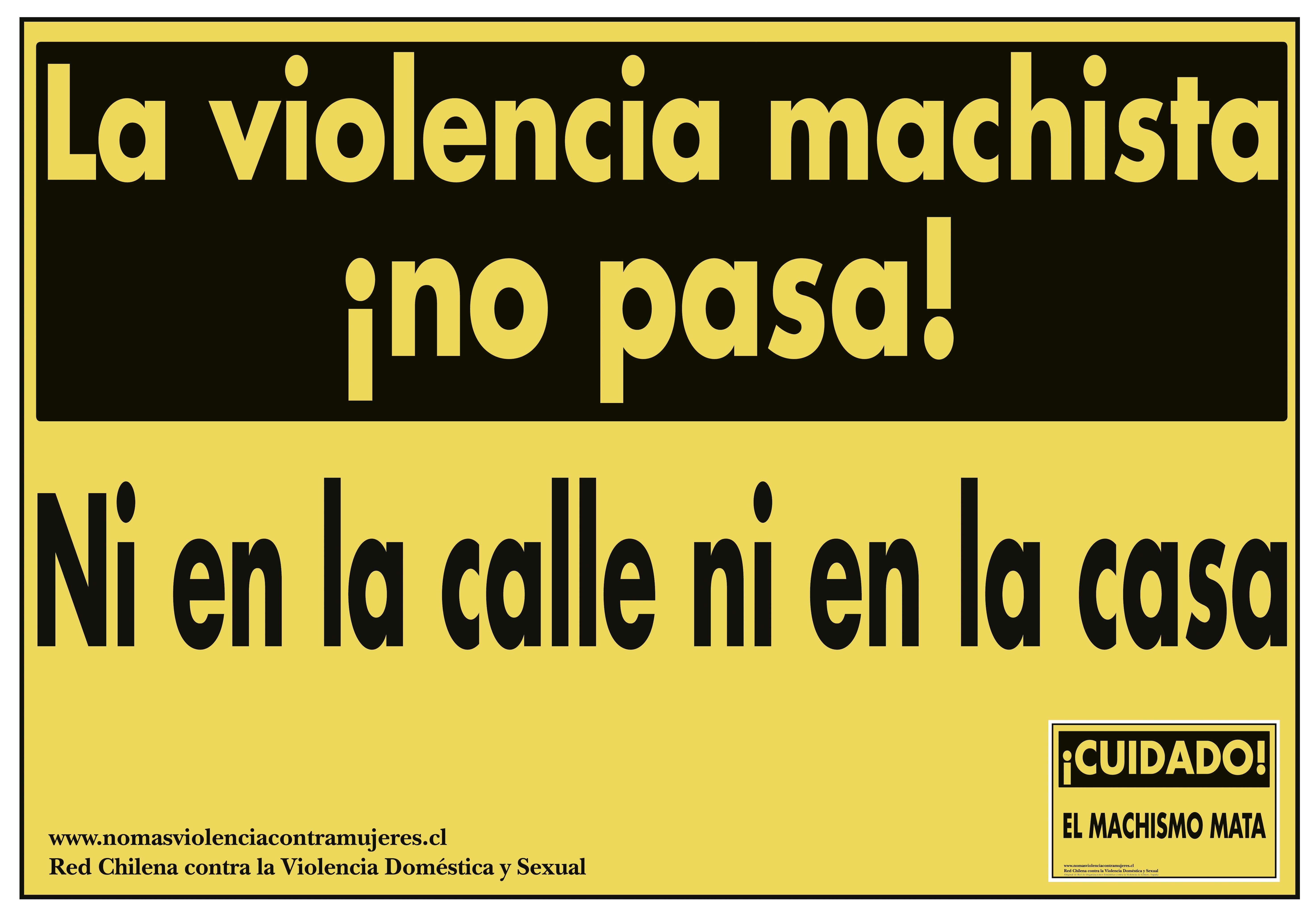 4 campaña 2009 violencia simbólica (1)