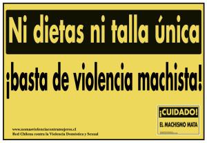 7 campaña 2009 violencia simbólica (4)