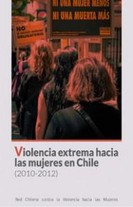 violencia extrema