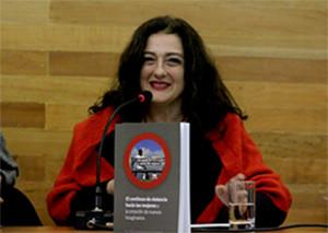 paula saez