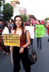 marcha_aborto copia