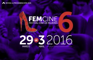 femcine-6_2016